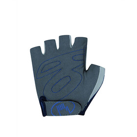 Roeckl Trentino Gloves Kids, grey